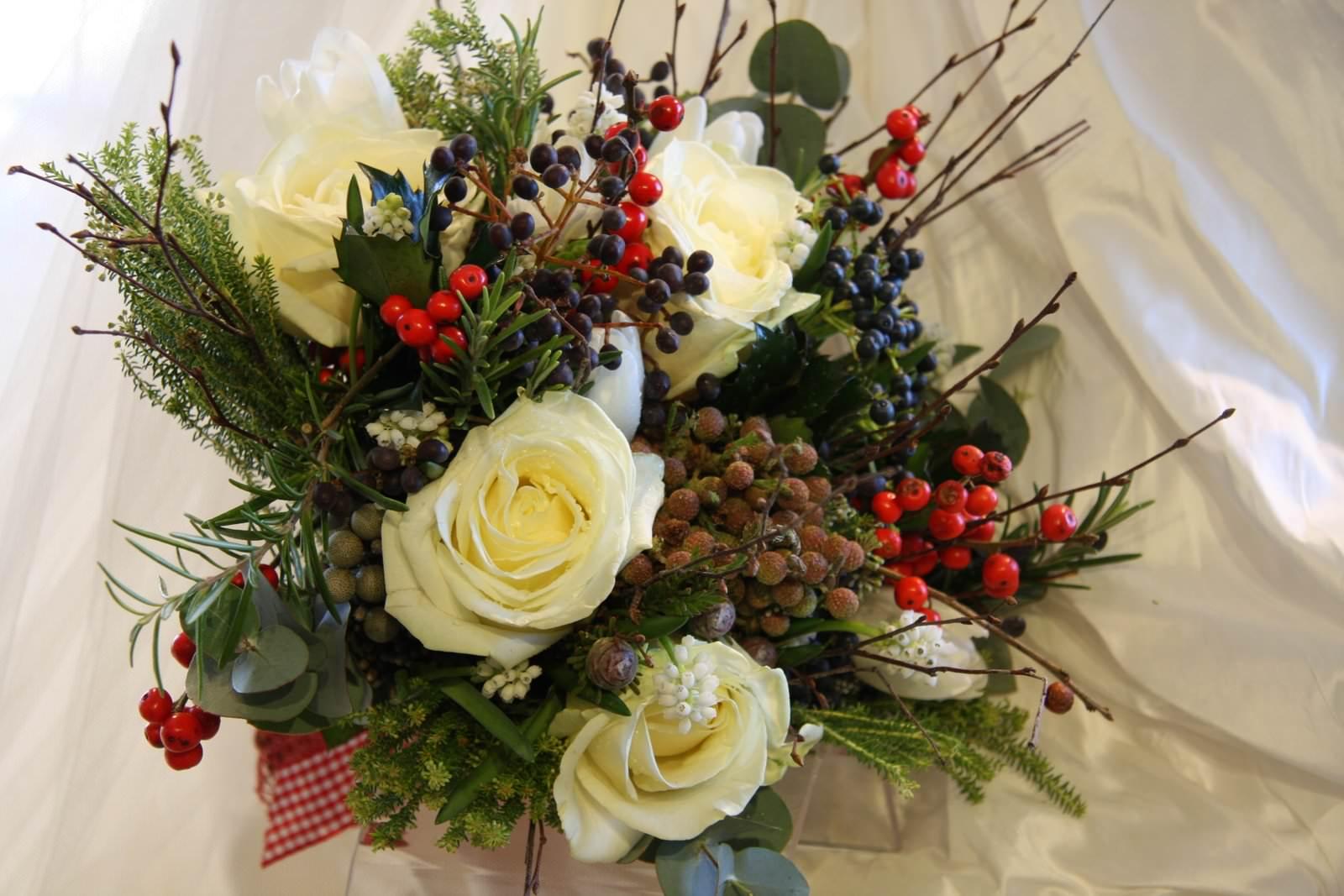 20 листопада народились Барчій Ігор та Бондаренко Ігор.
