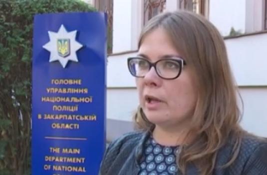 Очевидці смертельної ДТП на Ужгородщині розповіли моторошні подробиці (ВІДЕО)