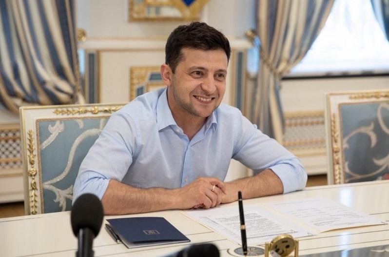 За повідомленням ЗМІ, представлення Ігоря Бондаренка на посаді керівника регіону заплановане на суботу, 6 липня.