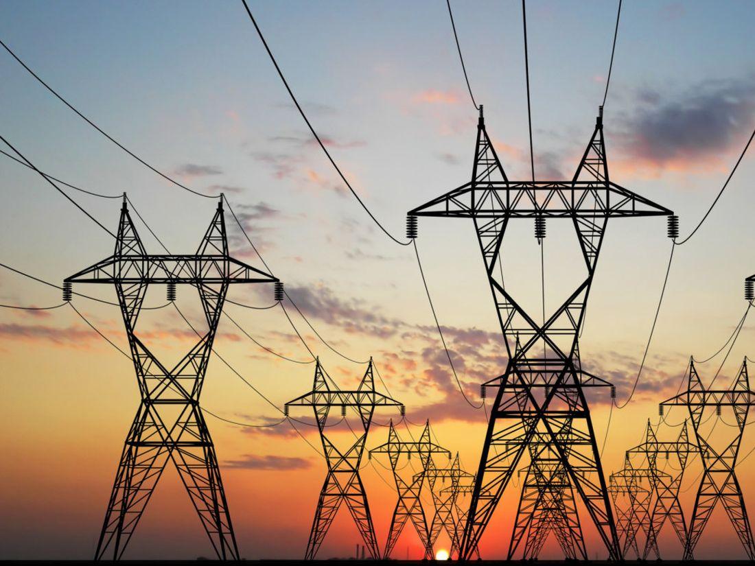 В Кабінеті міністрів анонсували суттєве подорожчання електроенергії.