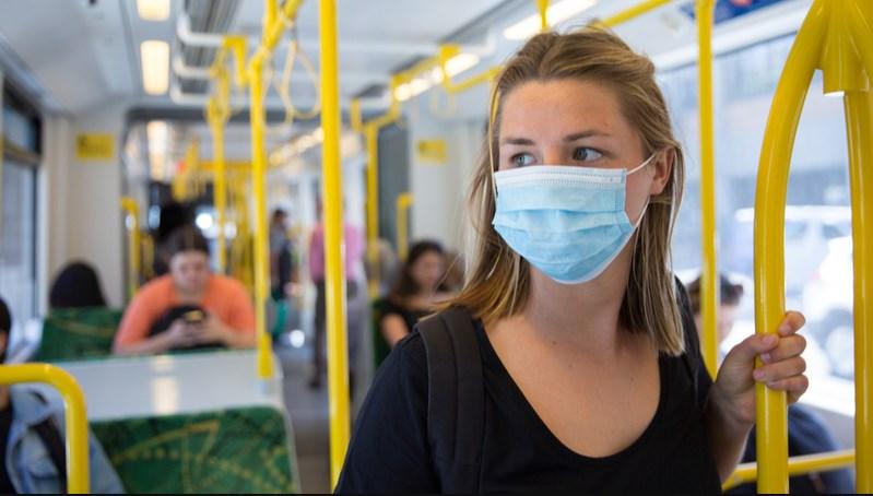 Експерти назвали спосіб, який має допомогти звезти до мінімуму можливість зараження.