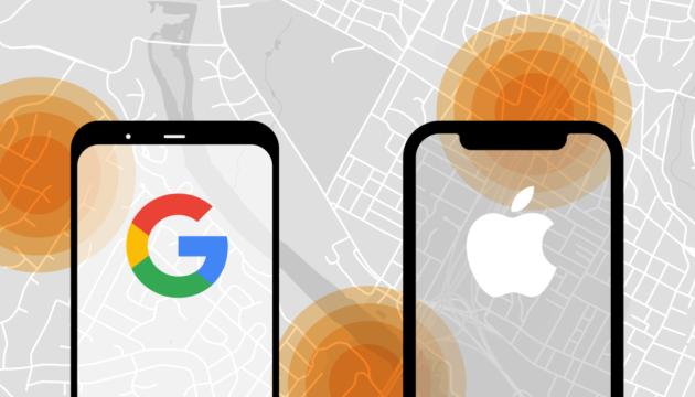 Google платить Apple близько 7-8 мільярдів доларів на рік, щоб залишатися основною пошуковою системою на пристроях компанії