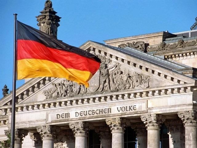Згідно із даними МВФ, Німеччина є однією із найбільш розвинених країн світу із найпотужнішою економікою.