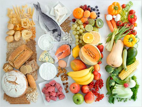 Овощи подешевеют, а мясо и яйца будут добавлены в цене.