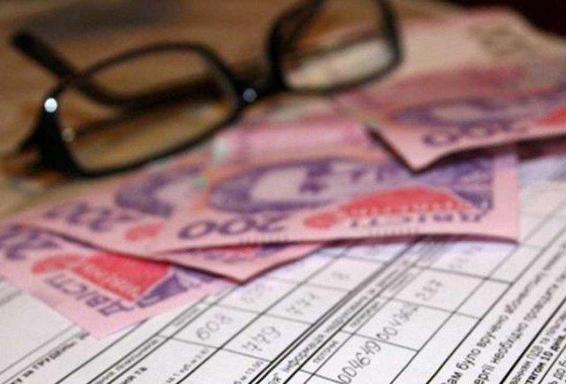 Міністерство зараз ініціює внесення змін до порядку надання пільг у грошовій формі.
