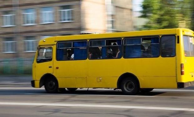 Мер Ужгорода Богдан Андріїв наприкінці своєї каденції знову пролобіював виділення з бюджету понад 30 мільйонів гривень компенсації перевізникам.