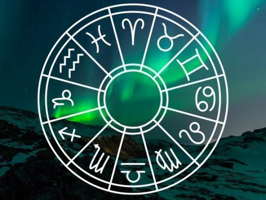 Тельцям доведеться попрацювати, Дівам зірки радять втекти від реальності, а для Водоліїв вдалий час для «вільного польоту».