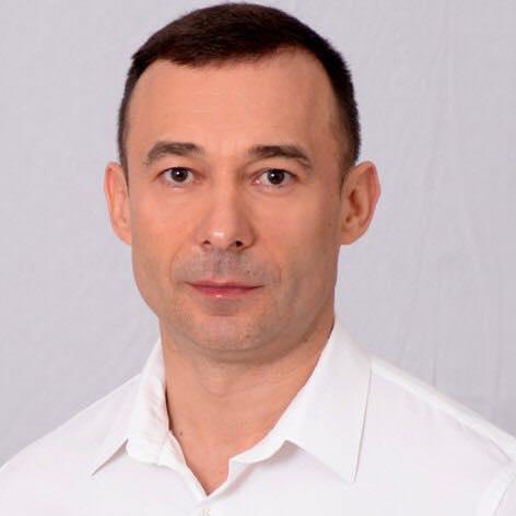 Партия «За будущее» заняла высокое третье место на выборах в Мукачево.