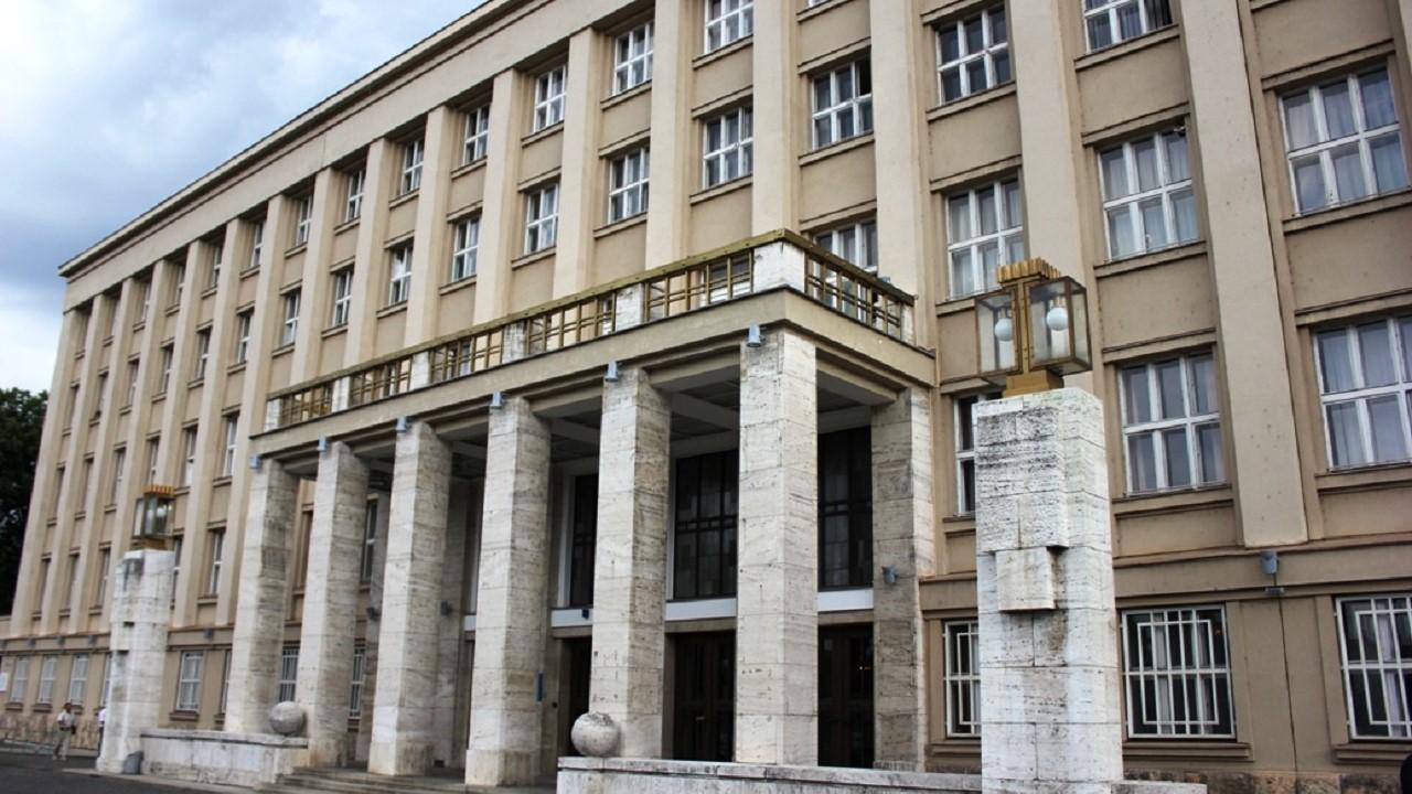 У пресслужбі Закарпатської обласної державної адміністрації прокоментували резонансне рішення вводу пропускного режиму