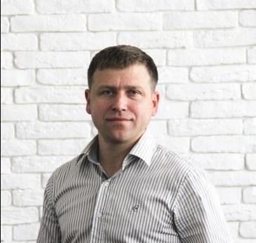 Відповідне розпорядження про призначення голови Іршавської РДА президент підписав 4 грудня 2019 року.
