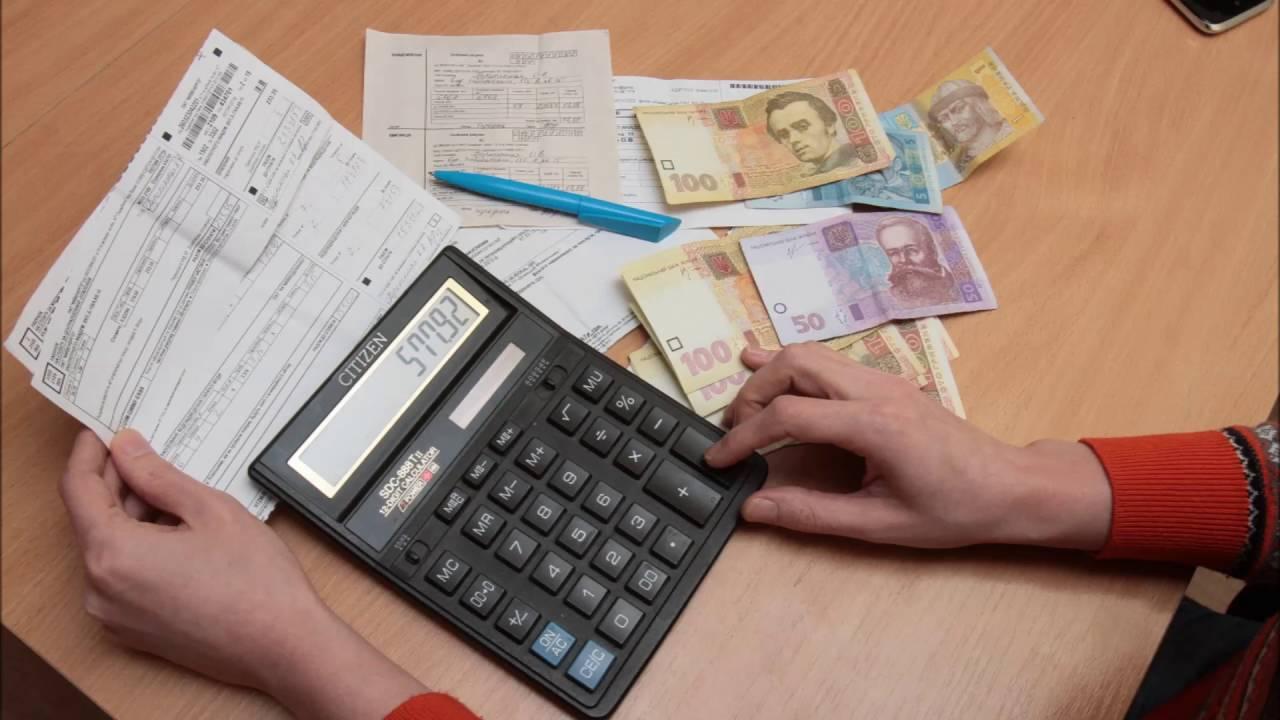 Факт тривальго перебування за кордоном не є підствою для відмови в субсидії за певних умов.