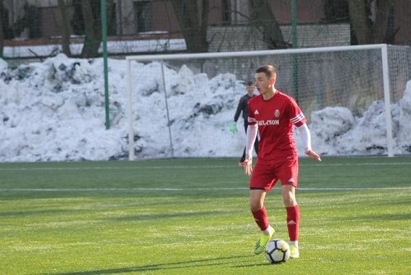 В останній день січня розпочнеться черговий розіграш Зимового кубка Дитячо-юнацької футбольної ліги України.