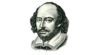 Переплюнув Шекспіра: штучний інтелект навчили писати сонети
