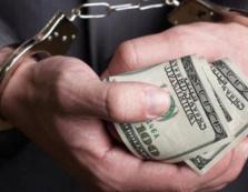 На Міжгірщині трьох посадовців підозрюють у розтраті майже 10 млн гривень
