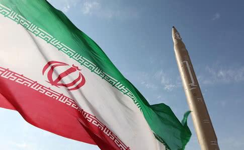 Іран заявив, що більше не буде дотримуватися жодного з положень ядерної угоди 2015 року.