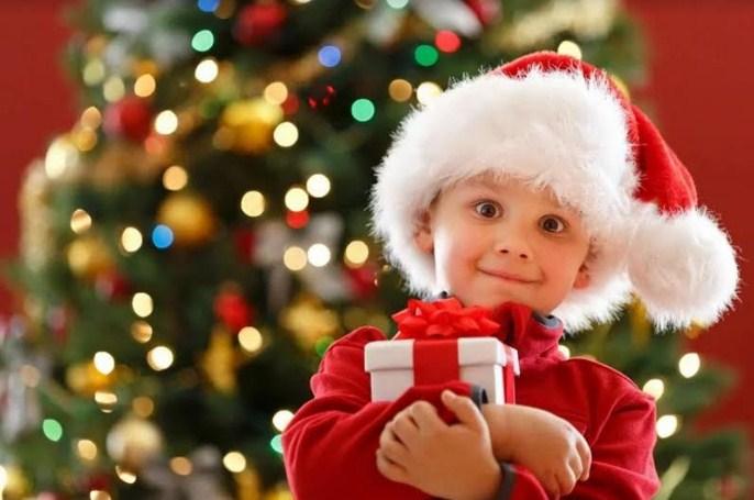 «Голос Карпат» промоніторив ціни на подарунки від святого Миколая, які вже незабаром куплятимуть закарпатці.