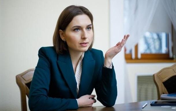 Кабінет Міністрів виділить по 21 тисячі гривень премій молодим вчителям наприкінці 2020 року.