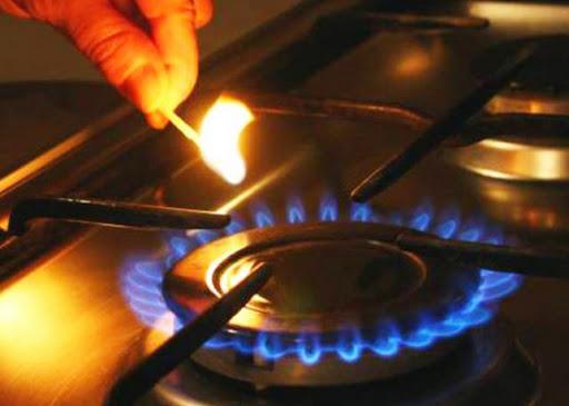 Людина ніби-то погрожує підірвати газ у житловому будинку.