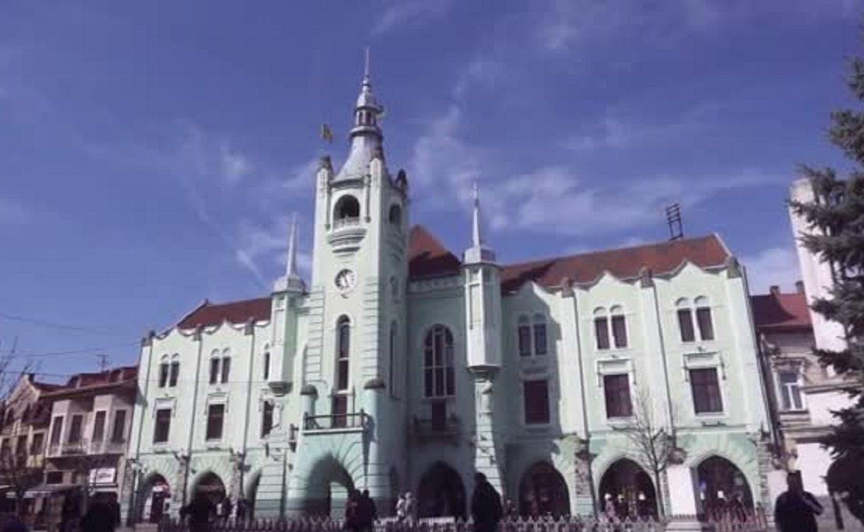 За минулу добу до Мукачівської центральної районної лікарні госпіталізували двох хворих.