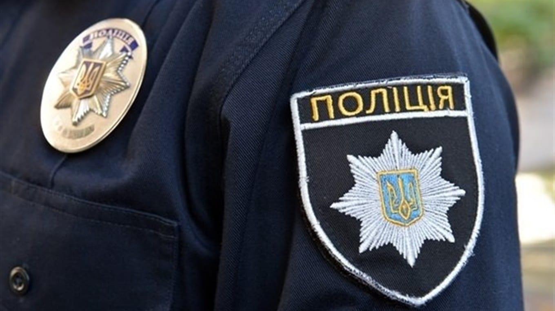 Нещодавно в ужгородській міській маршрутці між пасажирами виник конфлікт. Під час сутички чоловік кілька разів вдарив жінку та втік.