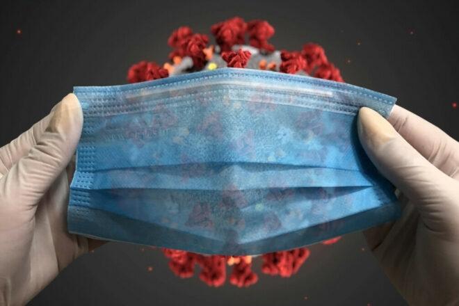 Загалом з усіх рівнів місцевих бюджетів Закарпатської області передбачено виділити понад 198 млн грн на запобігання поширенню та ліквідацію коронавірусної хвороби.