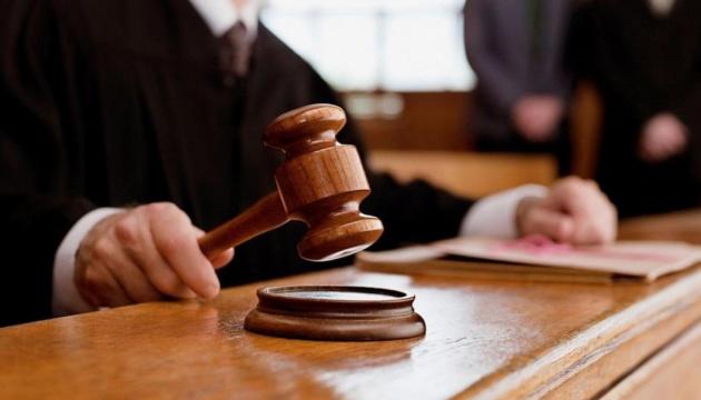 Берегівською місцевою прокуратурою затверджено та скеровано до суду обвинувальний акт стосовно мешканця Виноградівщини, якого затримали  у травні 2019  року при збуті метамфетаміну.