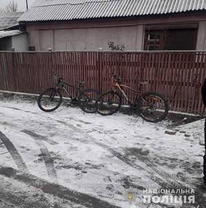 Мешканці Свалявщини пограбували свого односельця