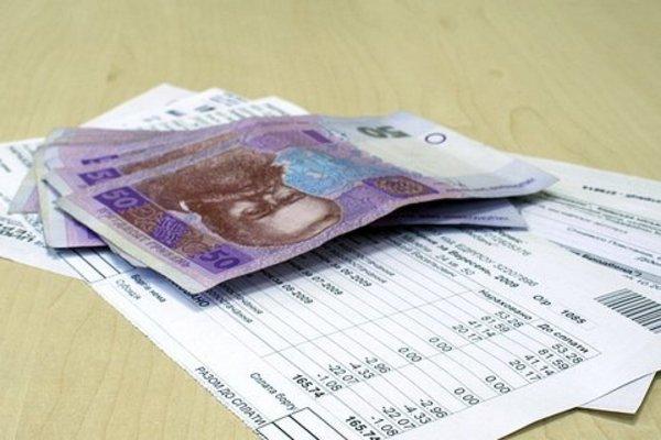 Кабінет міністрів змінив порядок виплати житлових субсидій в Україні.