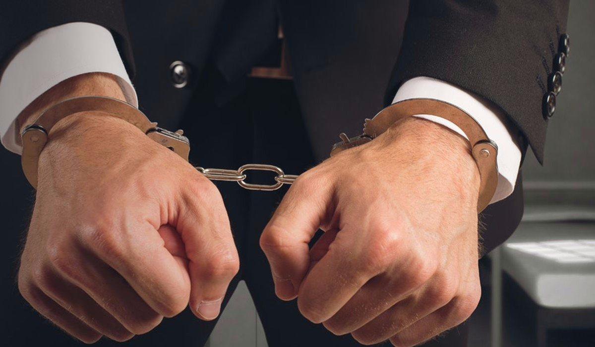 Затверджено і скеровано до суду обвинувальний акт стосовно колишнього сільського голови одного із сіл Міжгірщини.