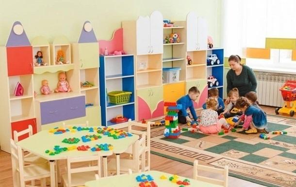 Депутаты поддержали законопроект, который гарантирует зачисление детей в детский сад со ссылкой на место жительства.