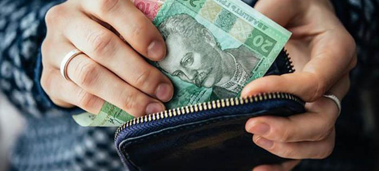 На Перечинщині двоє жінок, що незаконно отримали соцдопомогу, повернуть кошти до бюджету