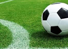 28 січня (початок гри о 16:00) на штучному полі ужгородського стадіону «Авангард» відбудеться товариський матч між двома професійними футбольними клубами області – «Минаєм» та «Ужгородом».