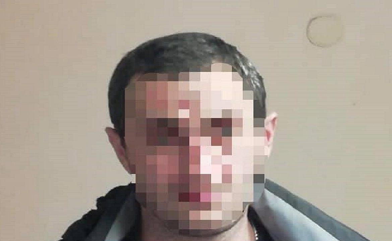Вчора, 18 листопада, близько 17:20 до поліції надійшло повідомлення про грабіж на перехресті вулиці Капушанська та проспект Свободи.