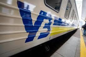 5 лютого, Укрзалізниця відкрила ще один зал очікування для військовослужбовців — учасників АТО/ООС. Цього разу — на станції Хмельницький, у східному крилі залізничного вокзалу.