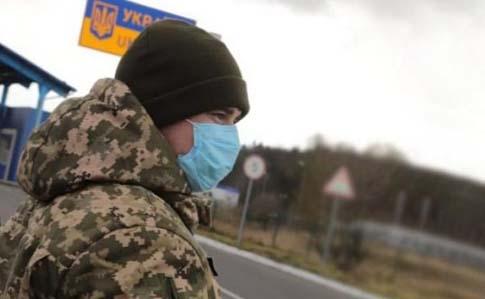 У МЗС України роз'яснили, для кого діятиме заборона на в'їзд після закриття українського кордону та які категорії іноземних громадян все ще зможуть потрапити в країну.