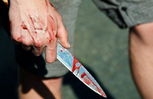Поліція Закарпаття розслідує факт умисного вбивства з хуліганських мотивів, що мав місце сьогодні, 12 вересня, уночі поблизу одного з магазинів у місті Хуст.