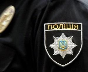 У поліції кажуть, що смерть кандидата до Вишківської ОТГ не пов'язана з побиттям.
