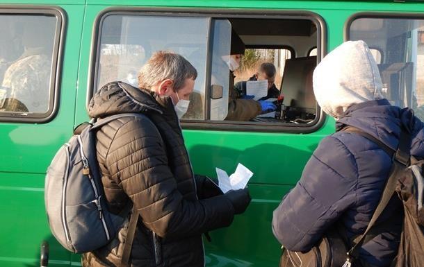Менш ніж за місяць до України з Польщі повернулися не менш як 143 тисячі заробітчан. Всього в країні перебуває близько 1,5 мільйона українців.
