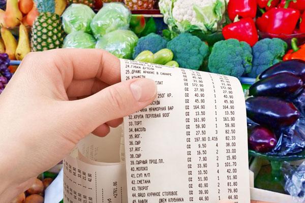 В Нацбанку обіцяють уповільнення зростання цін