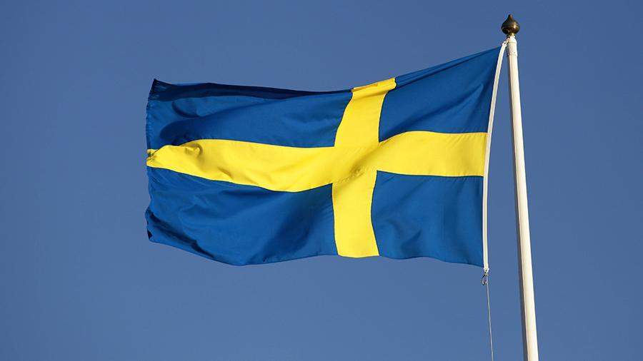 В цій скандинавській країні також є смерті від коронавірусу.