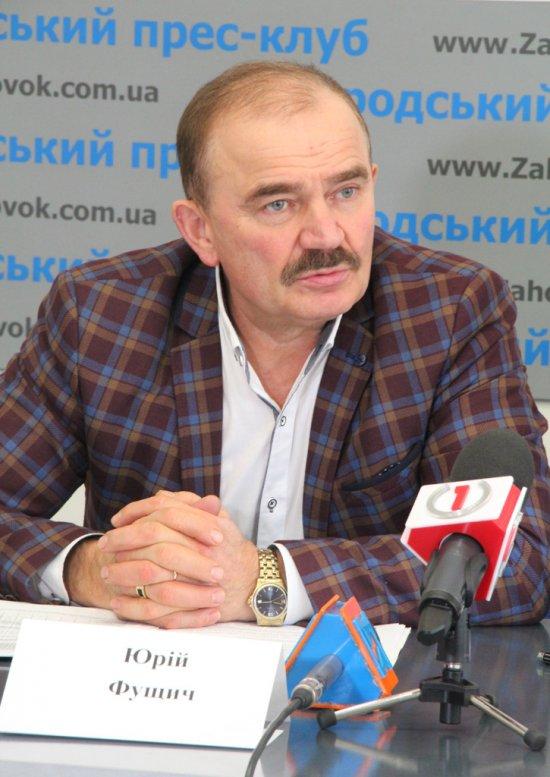 Про масовий виїзд закарпатців на заробітки за межі України сьогодні написано вже чимало.