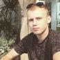 На Закарпатті збирають гроші для лікування постраждалого заробітчанина в Чехії (ФОТО)