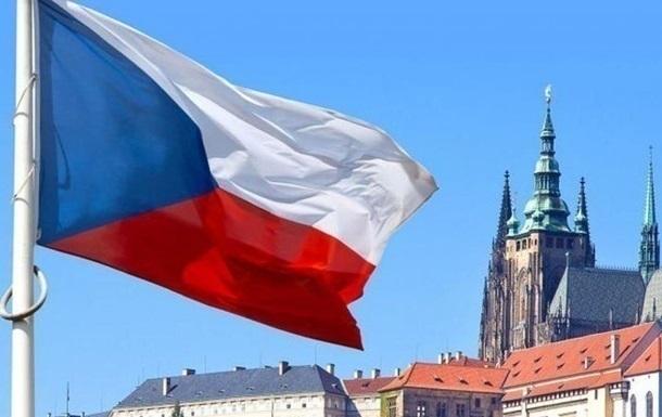 Рішення Росії повністю суперечить Віденській конвенції про дипломатичні зносини, заявили в Чехії. Прагу підтримала Єврорада.