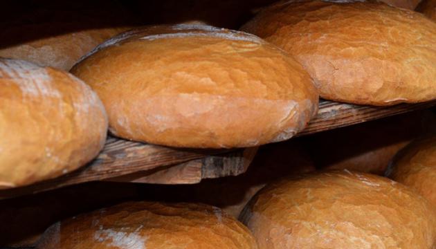 У системі COOP Україна на Мукачівщині діє унікальна пекарня.
