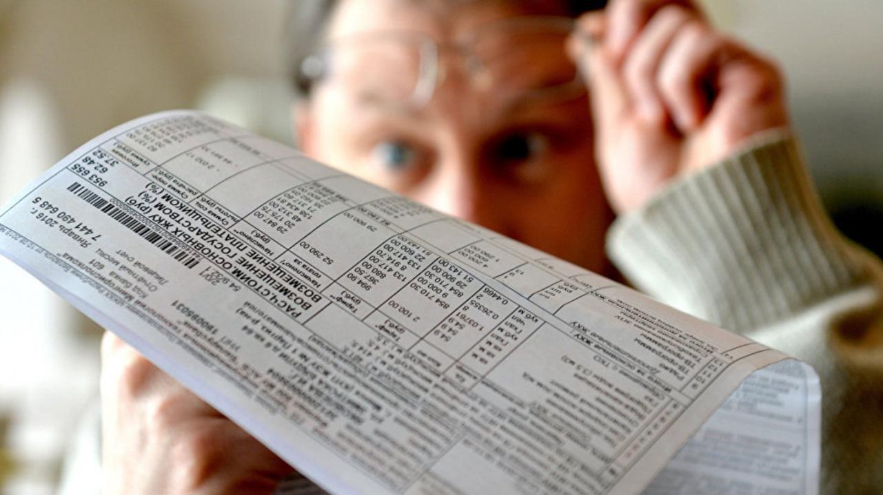 З 1 січня в Україні підвищать прожитковий мінімум, мінімальну зарплату і перерахують пенсії для двох мільйонів чоловік. Також почнеться виборча кампанія з виборів президента і зміняться тарифи.