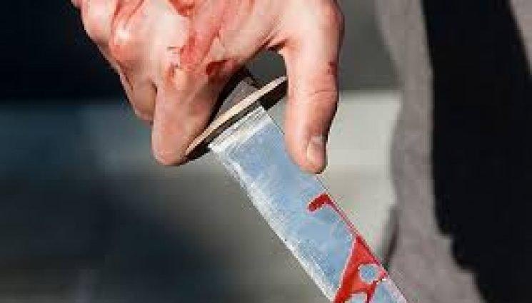 Обвинувачений у розбійному нападі житель Берегівщини постане перед судом.