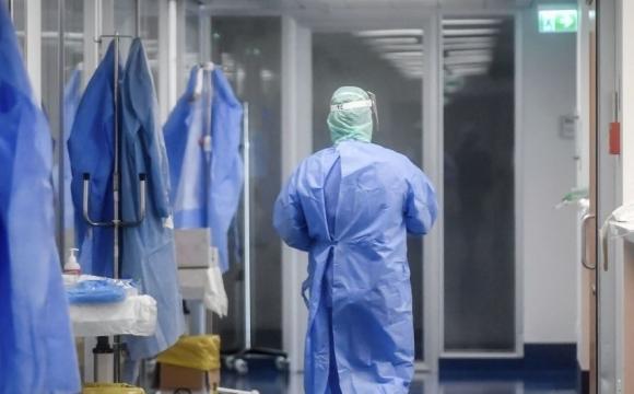Станом на сьогодні, 29 липня, кількість інфікувань коронавірусом на 3акарпатті зросла до 5 008 випадків, 176 з яких - летальні.