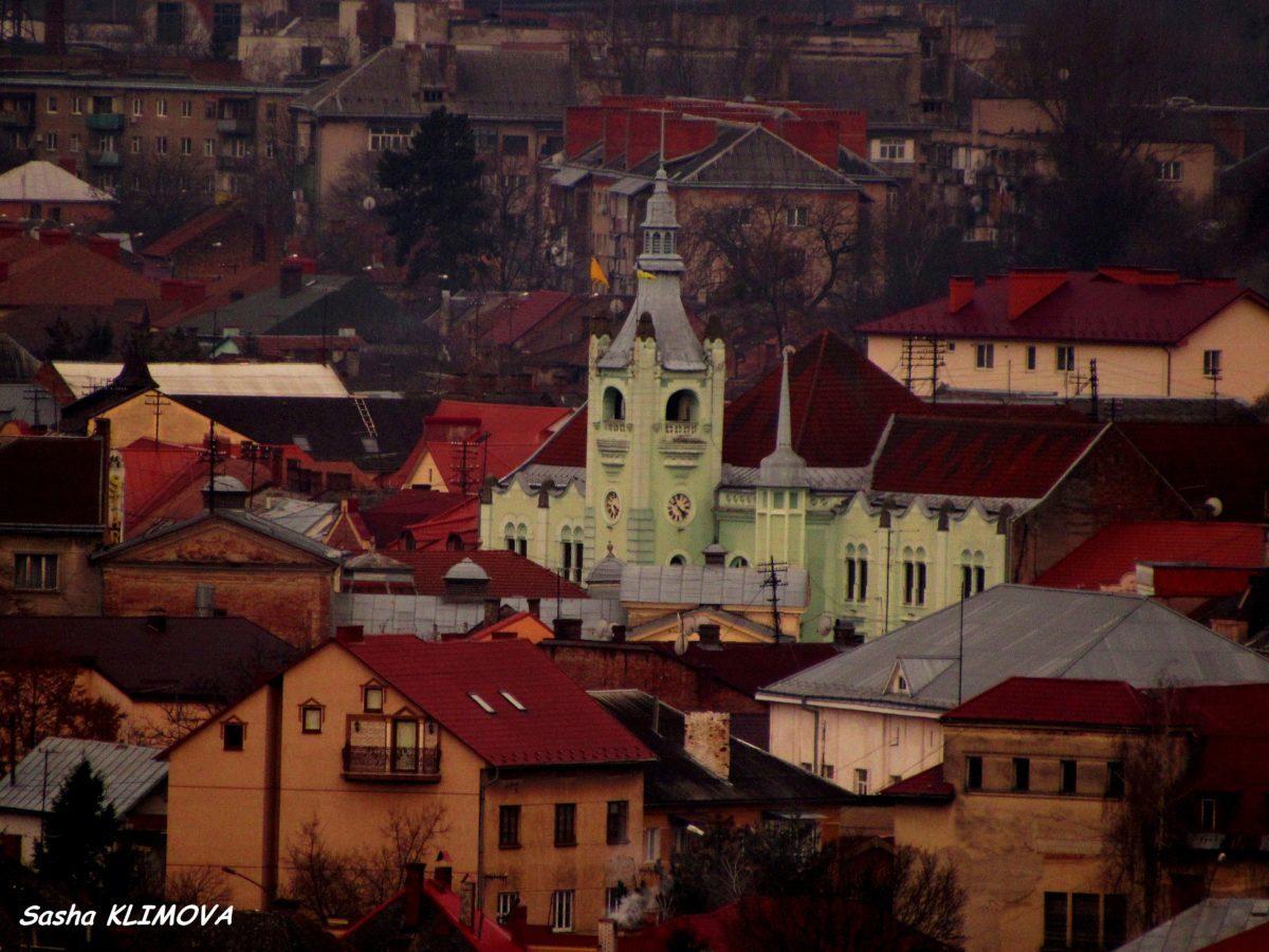 У четвер, 26 листопада, у Мукачеві відбудеться перша сесія міської ради нової каденції.