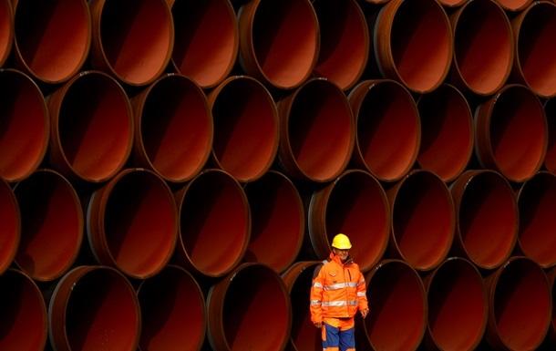 Український президент переконаний, що Москва зробить усе можливе, щоб не продовжувати контракт на транзит газу.