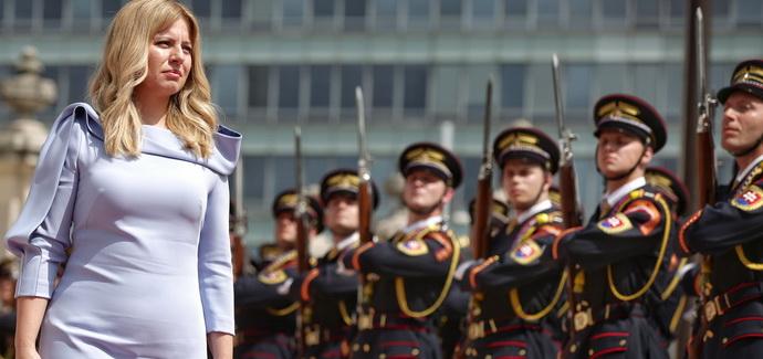 Україна отримала вікно можливостей для прориву у відносинах із сусідньою Словаччиною.